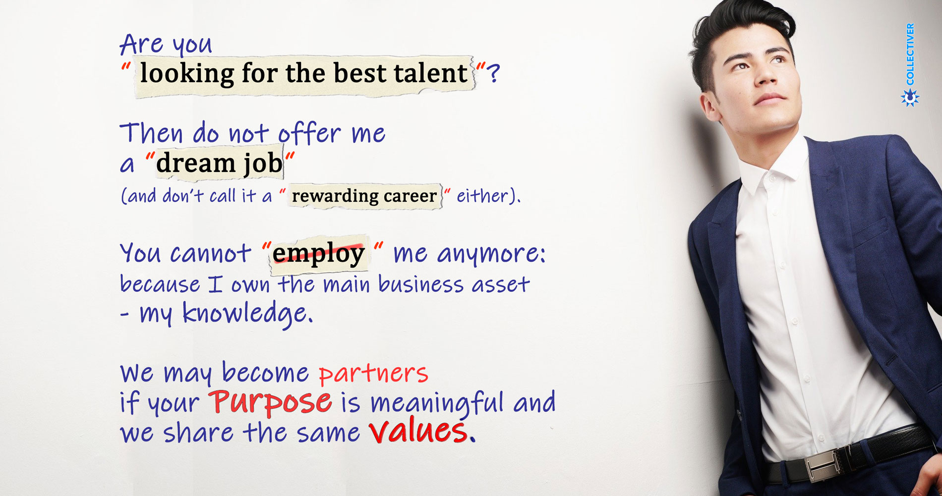 Job Search 2021